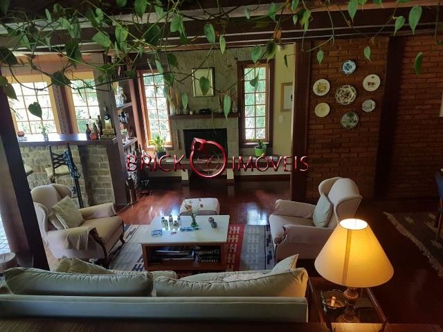 Casa à venda em Bom Retiro, Teresópolis - Foto 8