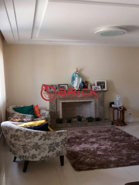 Casa à venda em Quebra Frascos, Teresópolis - Foto 6