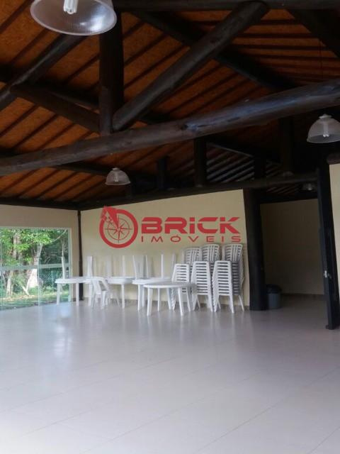 Casa à venda em Quebra Frascos, Teresópolis - Foto 25