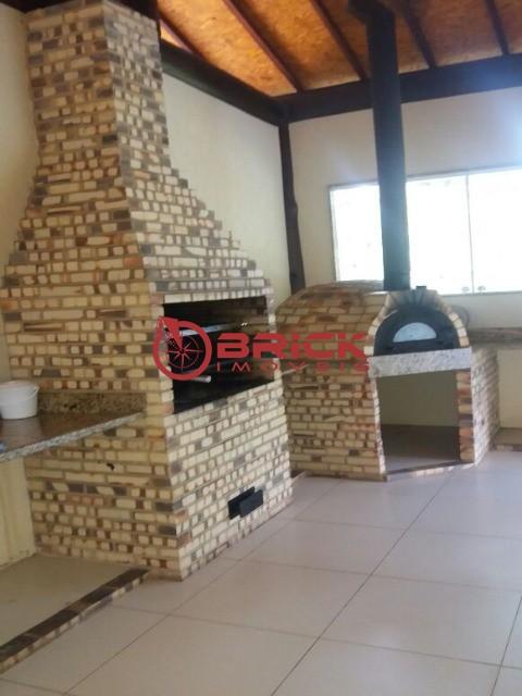 Casa à venda em Quebra Frascos, Teresópolis - Foto 28