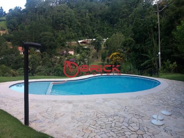 Casa à venda em Quebra Frascos, Teresópolis - Foto 22