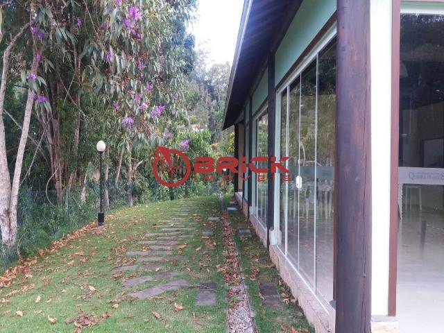 Casa à venda em Quebra Frascos, Teresópolis - Foto 24