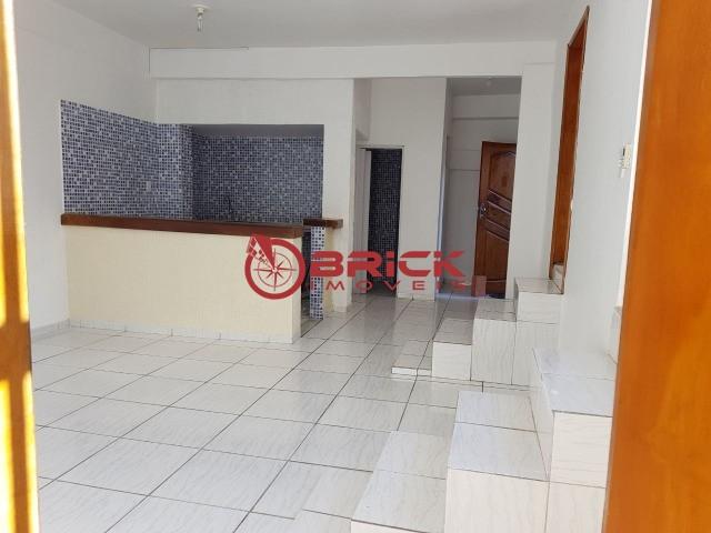 Apartamento à venda em Copacabana, Rio de Janeiro - Foto 2