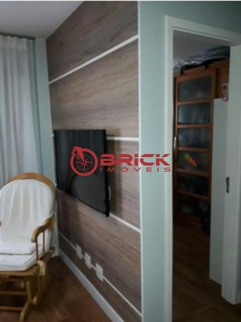 Apartamento à venda em Centro, Niteroi - Foto 3