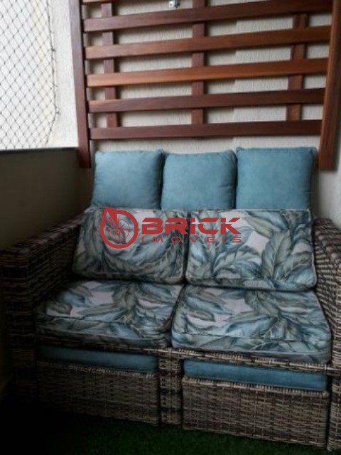 Apartamento à venda em Centro, Niteroi - Foto 5