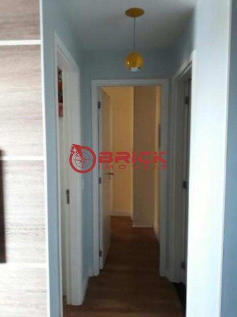 Apartamento à venda em Centro, Niteroi - Foto 9