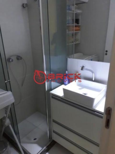 Apartamento à venda em Centro, Niteroi - Foto 10