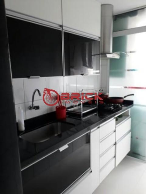 Apartamento à venda em Centro, Niteroi - Foto 12
