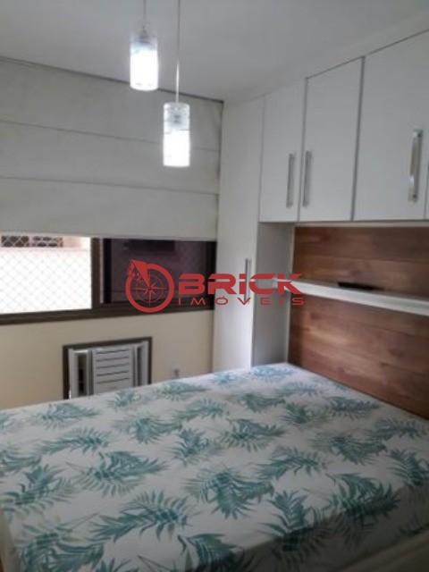 Apartamento à venda em Centro, Niteroi - Foto 13