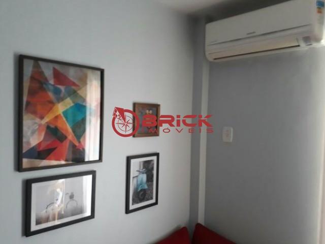 Apartamento à venda em Centro, Niteroi - Foto 14