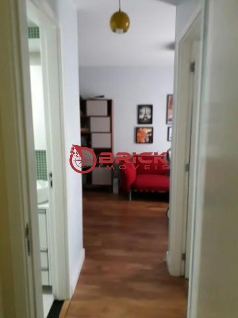 Apartamento à venda em Centro, Niteroi - Foto 15