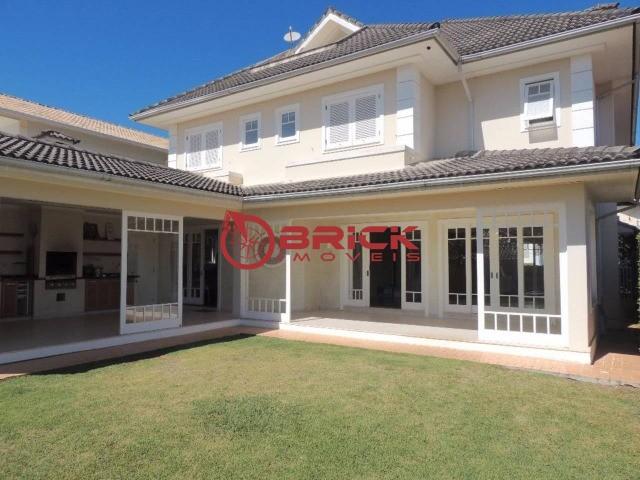 Casa para Alugar  à venda em Várzea, Teresópolis - RJ - Foto 2