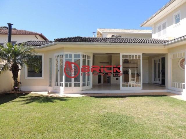 Casa para Alugar  à venda em Várzea, Teresópolis - RJ - Foto 3