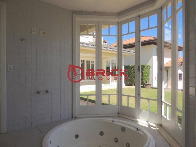 Casa para Alugar  à venda em Várzea, Teresópolis - RJ - Foto 13
