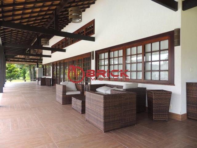 Casa para Alugar  à venda em Várzea, Teresópolis - RJ - Foto 14