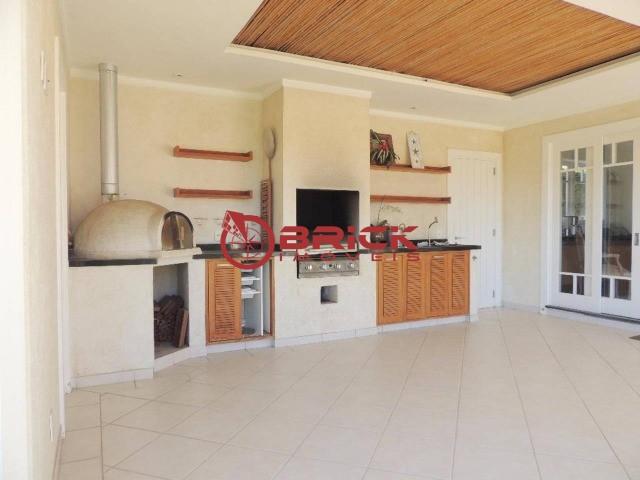 Casa para Alugar  à venda em Várzea, Teresópolis - RJ - Foto 15