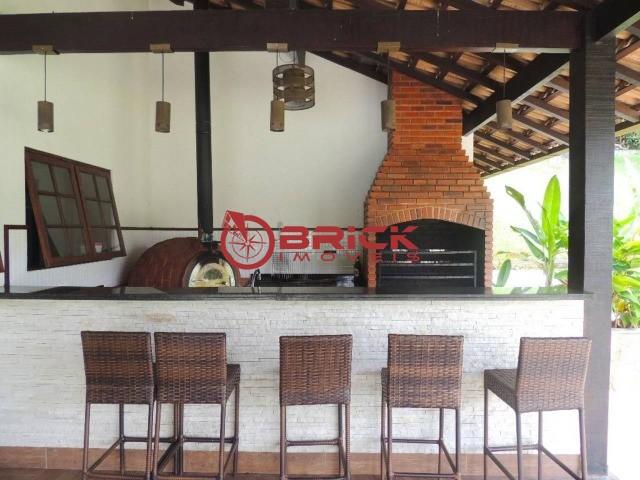 Casa para Alugar  à venda em Várzea, Teresópolis - RJ - Foto 20