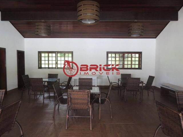Casa para Alugar  à venda em Várzea, Teresópolis - RJ - Foto 21