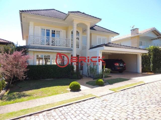 Casa para Alugar  à venda em Várzea, Teresópolis - RJ - Foto 1