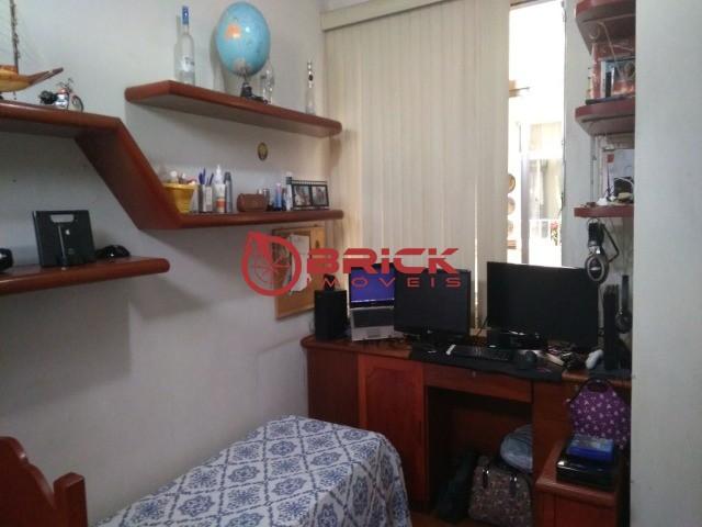 Apartamento à venda em Botafogo, Rio de Janeiro - Foto 4