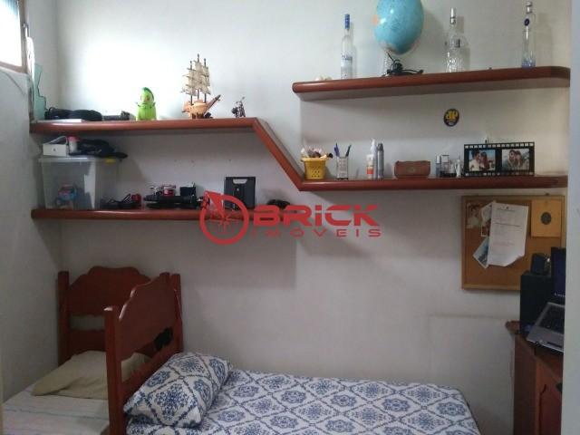 Apartamento à venda em Botafogo, Rio de Janeiro - Foto 8