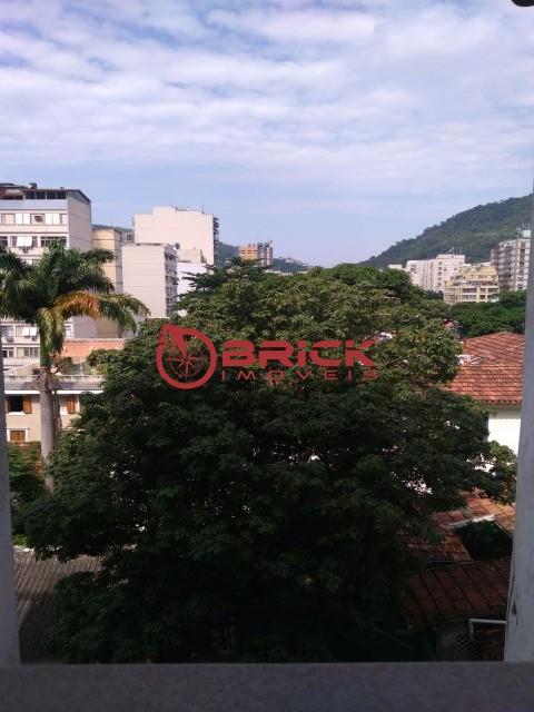 Apartamento à venda em Botafogo, Rio de Janeiro - Foto 10