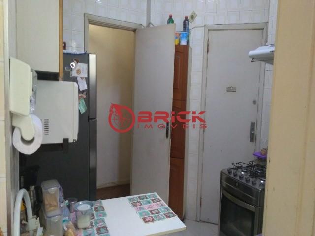 Apartamento à venda em Botafogo, Rio de Janeiro - Foto 13