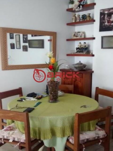 Apartamento à venda em Caminho de Búzios, Cabo Frio - Foto 2