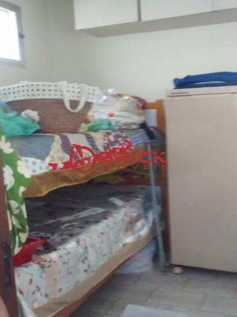 Apartamento à venda em Caminho de Búzios, Cabo Frio - Foto 3