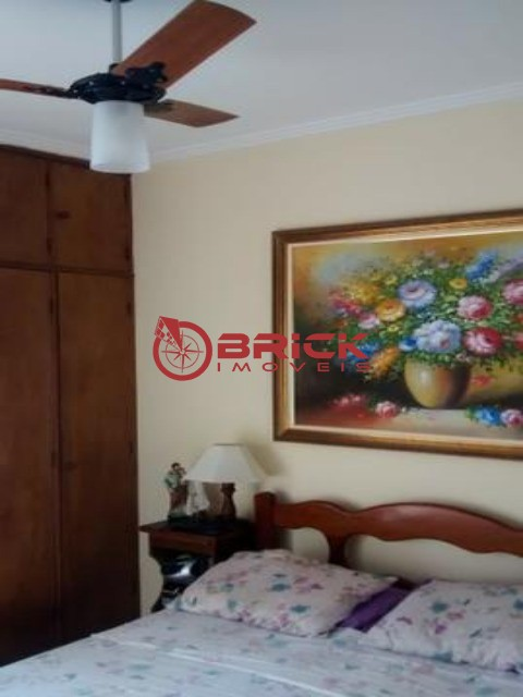 Apartamento à venda em Caminho de Búzios, Cabo Frio - Foto 5