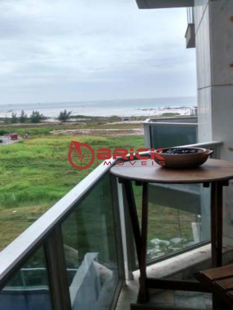 Apartamento à venda em Caminho de Búzios, Cabo Frio - Foto 7