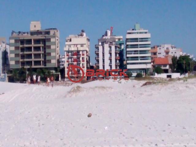 Apartamento à venda em Caminho de Búzios, Cabo Frio - Foto 13