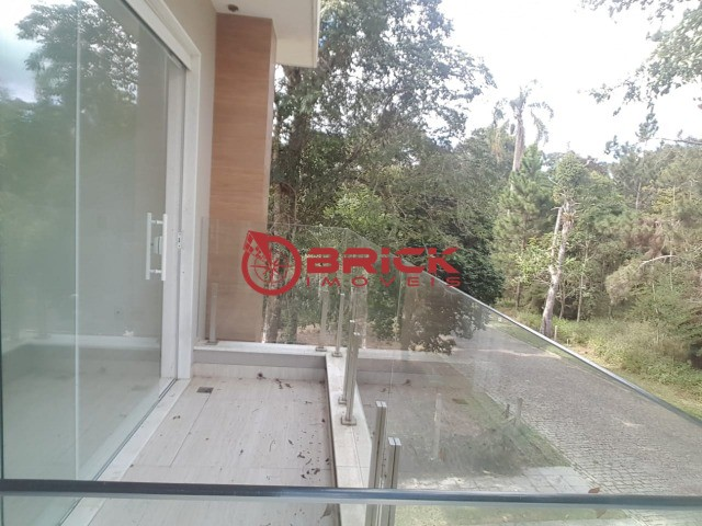 Casa à venda em Quebra Frascos, Teresópolis - Foto 17
