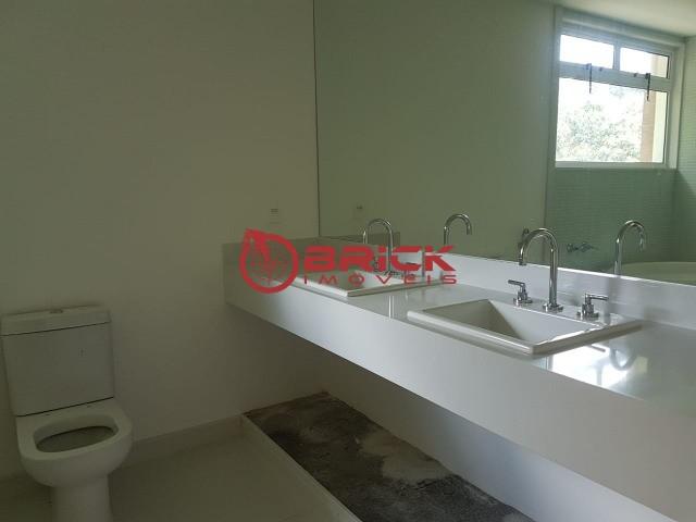 Casa à venda em Quebra Frascos, Teresópolis - Foto 20