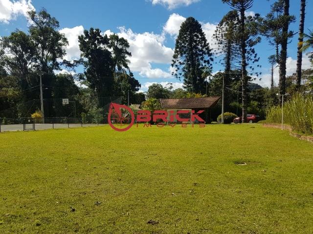 Casa à venda em Quebra Frascos, Teresópolis - Foto 32