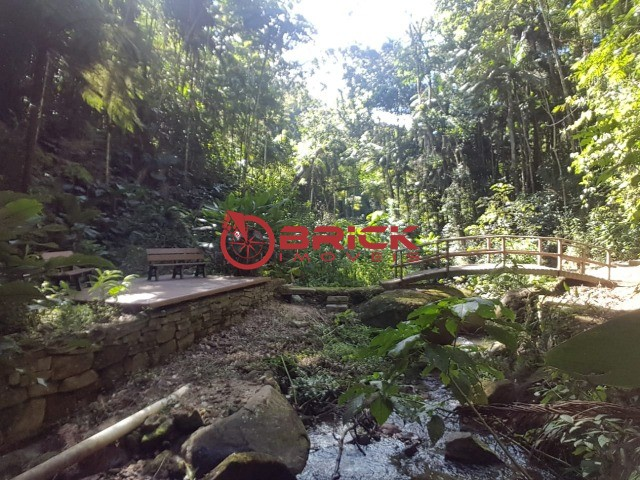 Casa à venda em Quebra Frascos, Teresópolis - Foto 37