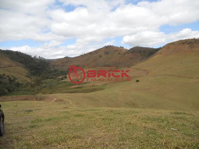 Fazenda / Sítio à venda em Centro, São José do Vale do Rio Preto - Foto 2