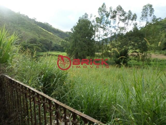 Fazenda / Sítio à venda em Centro, São José do Vale do Rio Preto - Foto 8