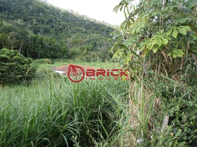 Fazenda / Sítio à venda em Centro, São José do Vale do Rio Preto - Foto 10