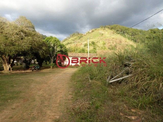 Fazenda / Sítio à venda em Centro, São José do Vale do Rio Preto - Foto 16