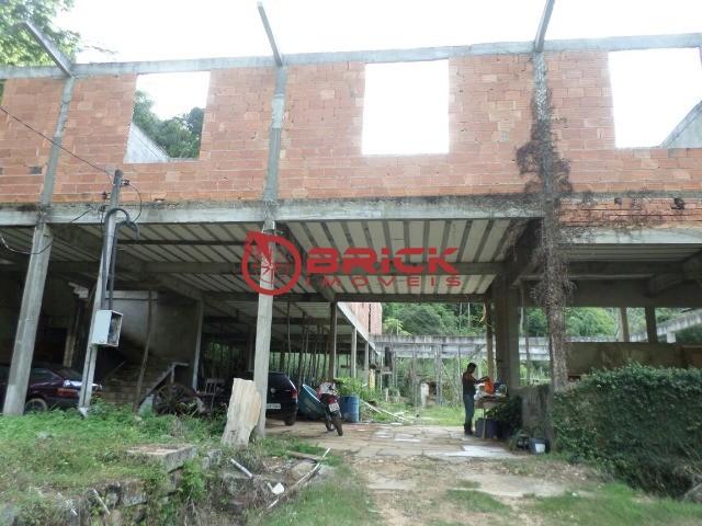 Fazenda / Sítio à venda em Centro, São José do Vale do Rio Preto - RJ - Foto 23