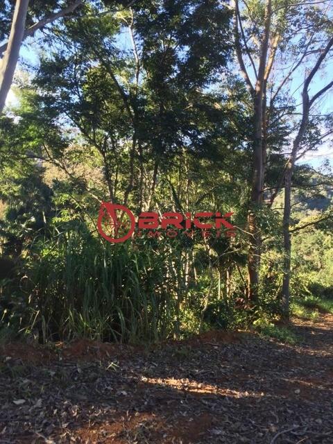 Terreno Residencial à venda em Parque do Imbui, Teresópolis - Foto 3