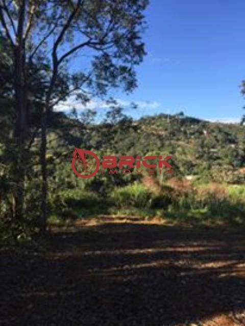 Terreno Residencial à venda em Parque do Imbui, Teresópolis - Foto 5