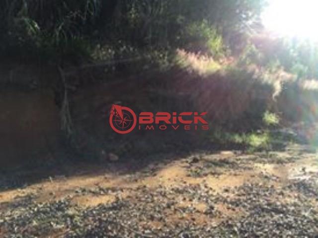 Terreno Residencial à venda em Parque do Imbui, Teresópolis - Foto 7