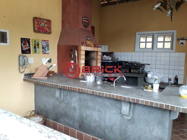 Casa à venda em Barra do Imbuí, Teresópolis - Foto 8