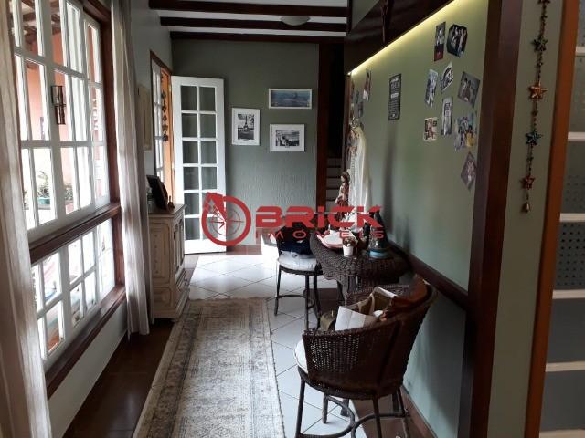 Casa à venda em Barra do Imbuí, Teresópolis - Foto 12