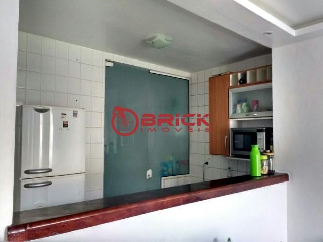 Casa à venda em Parque Burle, Cabo Frio - Foto 2