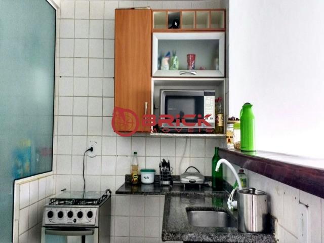 Casa à venda em Parque Burle, Cabo Frio - Foto 4