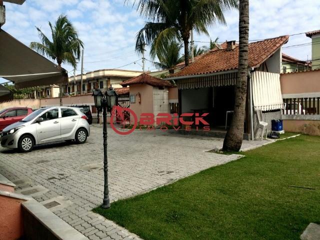 Casa à venda em Parque Burle, Cabo Frio - Foto 12