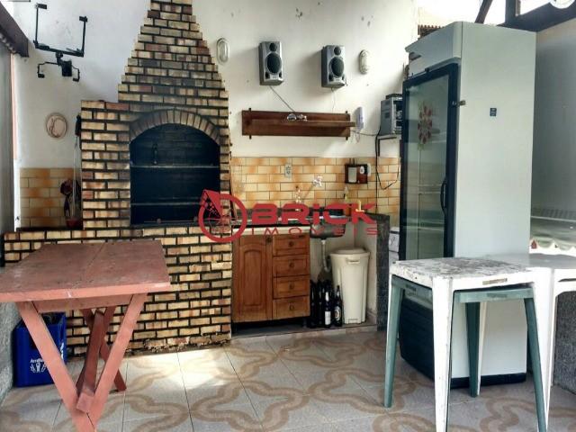 Casa à venda em Parque Burle, Cabo Frio - Foto 13
